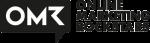 OMR16-logo_400x1161-e1454339393606