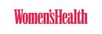 Womens_Health_logo