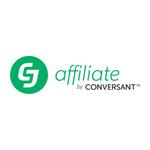 affiliate-by-conversant-logo
