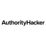 authority-hacker-logo