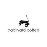 backyard-coffee-logo