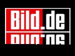 bild_trans_drop