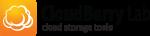 cloudberry_logo