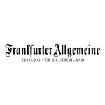 frankfurter-allgemeine-logo