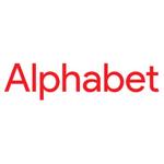 google-alphabet-logo
