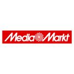 mediamarkt-logo-red