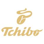 tchibo-logo-gold