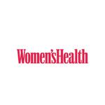 womens-health-logo-red